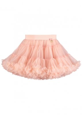 Angels Face Baby Trinity Tutu Blush Pink