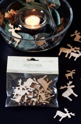 Rivièra Maison Happy Deers