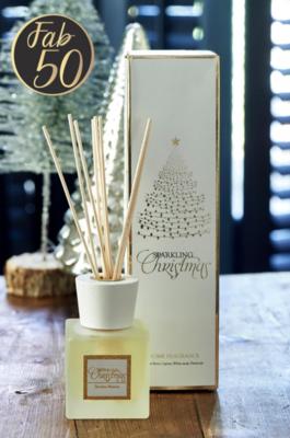 Rivièra Maison Home Fragrance Sparkling Christmas