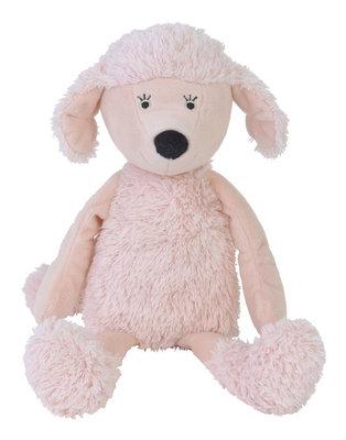 Happy Horse Poodle Pearl No 1