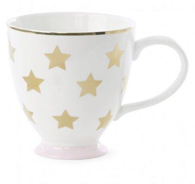 Miss Etoile Beker Stars