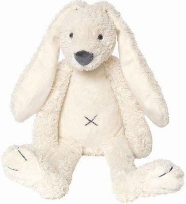 Knuffel Happy Horse Tiny Ivory Rabbit Richie no 1