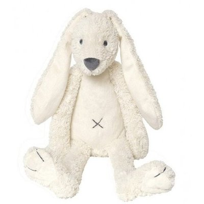 Knuffel Happy Horse Big Ivory Rabbit Richie