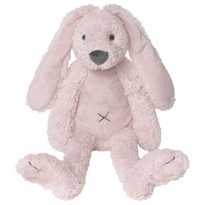 Knuffel Happy Horse Pink Rabbit Richie no 2