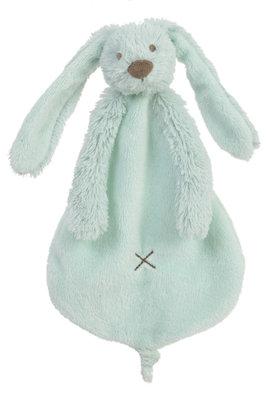 Tuttel Happy Horse Rabbit Richie Lagoon