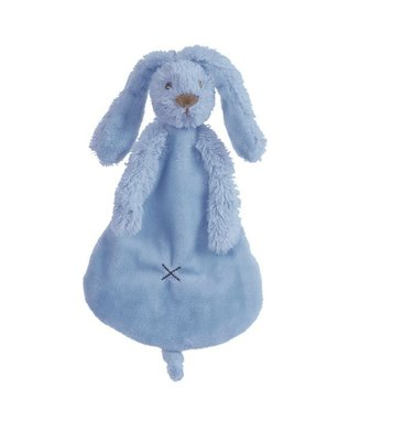 Tuttel Happy Horse Rabbit Richie Deep Blue