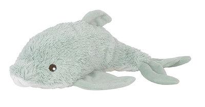 Knuffel Happy Horse Dolphin Dobber no 2