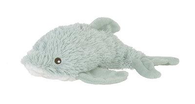 Knuffel Happy Horse Dolphin Dobber no 1