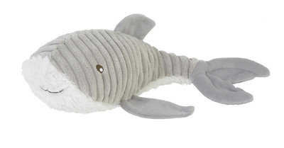 Knuffel Happy Horse Whale Waylon no 1