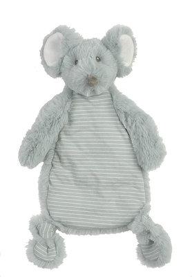 Tuttel Happy Horse Mouse Maisy