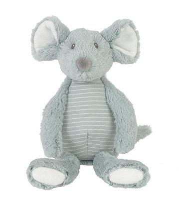 Knuffel Happy Horse Mouse Maisy