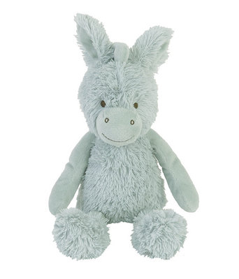 Knuffel Happy Horse Donkey Devan no 1
