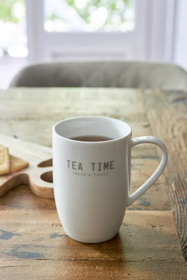 Riviera Maison Tea Time Mug