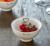 lots of love bowl riviera maison