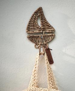 riviera maison sail away cloth hook