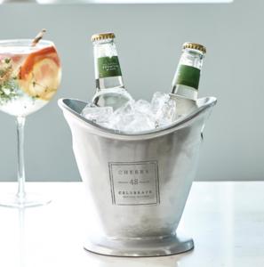 cheers wine cooler