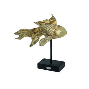 riverdale goldfish large