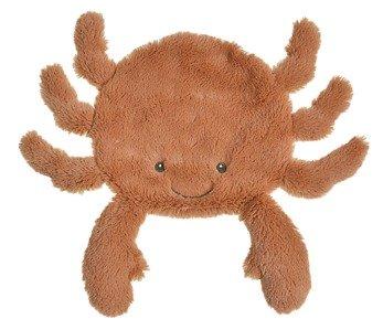crab chris happy horse tuttle