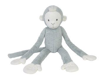 Happy Horse Teal groen hanging monkey