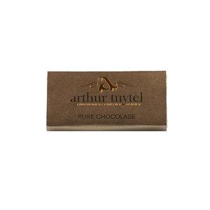 arthur tuytel chocoladereep puur
