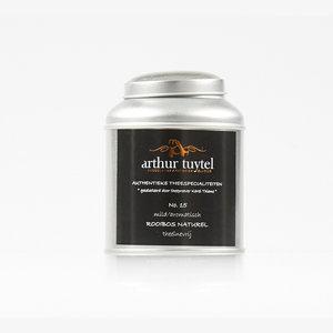 Arthur Tuytel rooibos naturel