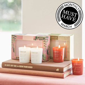 Riverdale Monthly Musthave maart 2021