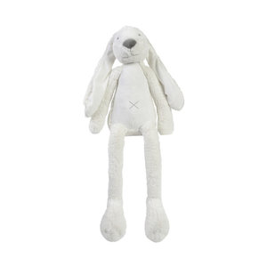 happy horse rabbit richie giant ivory