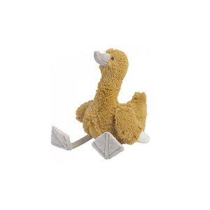 Happy Horse | Twine Duck | No.1