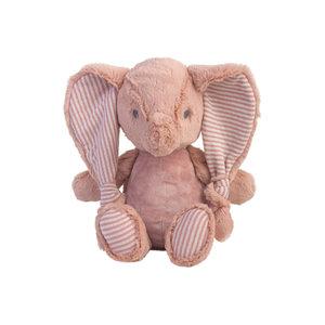 Happy Horse | Elephant Eddy | No.2