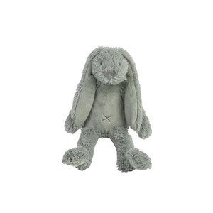 happy horse rabbit richie tiny green