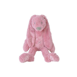 Happy Horse | Rabbit Richie Medium | Deep Pink
