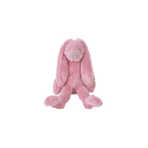 Happy Horse | Rabbit Richie Tiny | Deep Pink
