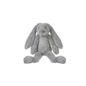 happy horse rabbit richie tiny grey