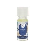 Starlight Home Fragrance Oil