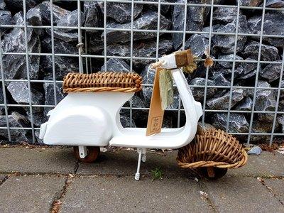 Riviera maison Italian roma scooter