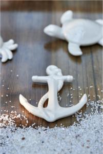 decoration anchor