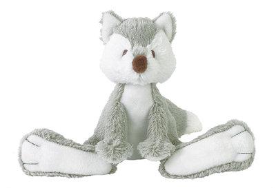 Fox Felix no 2