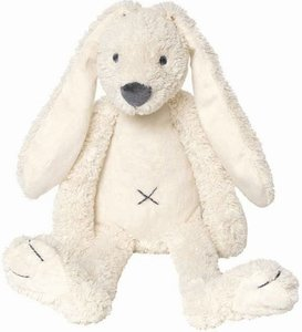 Happy horse rabbit richie ivory wit no 1 tiny