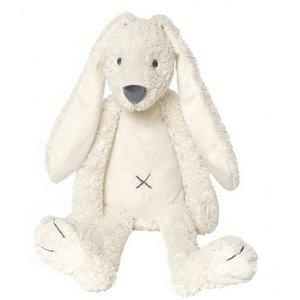Happy horse rabbit richie ivory wit big
