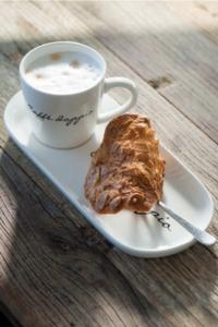 riviera maison caffe doppio