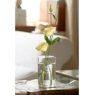 flower mono vase