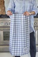 Riviera Maison Home Kitchen Tea Towel