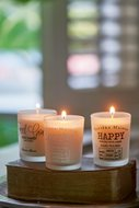 riviera maison scented candles